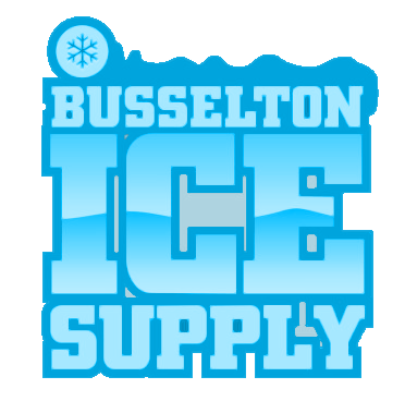 Busselton Ice Supply